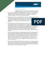 Quick Reaction - CAPEX Q3.pdf