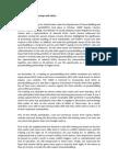 Press Release - Small Grants-1