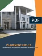 Brochure2011-12