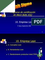 SeisSigmaASQ10a