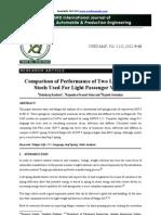 2 Dakshraj Kothari 571 Research Article Mar 2012
