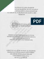Muhammad Faisal Bin Ismail