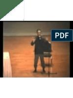 『健心操 』- 郭兆明博士1993講授之文字記錄
