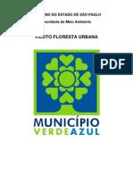Piloto Floresta Urbana - SP.pdf