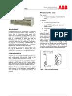 E560_SFR02_DS