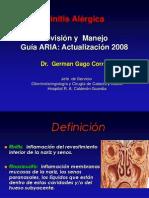 RinitisAlergica-GuiasARIA