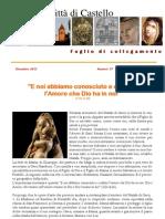 Fol.Col.12