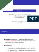 BCC702_Ponteiros