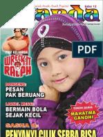Edisi 13