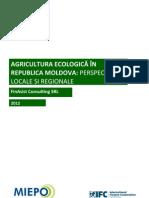 Studiu Agricultura Ecologica_ro