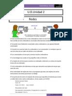 Redes (1)