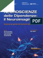 Neuroscienze delle Dipendenze