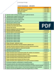 Lista Teme Licenta 2012-2013