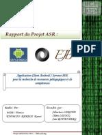 Mémoire Sujet Titre 2012-2013 Rapport_TCHIBOZO_MIMI