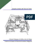 Torrox (Málaga) Cuaderno del alumno