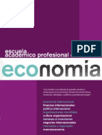 Revista Urp Economia