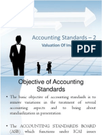 Accounting Standard2