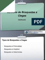 Métodos de Búsqueda a Ciegas e Informadas.pptx