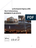 Business Plan1213 4
