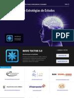 guia-da-preparacao-01 - Aprendizagem e Estratégias de Estudos