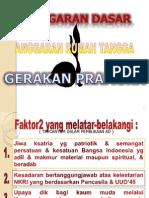AD-ART GP