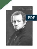 Dan Puric-Cine Suntem