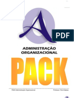 pack adm org I
