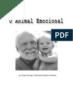 Teorias Da Personalidade.pdf 2