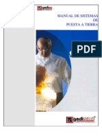 00 Manual Gediweld 2007 Completo b