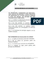 600MPF_18.01.11_Exercícios_Prova_MPF_Dr._Orlando_Cunha