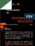 7ano Ul2 Enomeno Religioso