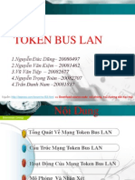 Token Bus [Www.itepress.com]