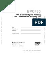 Bpc430 en Col95 Fv Part a4