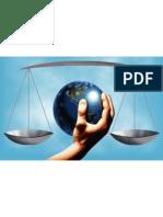 Derecho Penal Ambiental en Chile ¿Necesario y Posible?