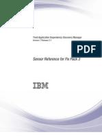 Cmdb Sensor PDF