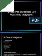 Aplicaciones Especificas Con Programas Integrados 1204869407968367 3