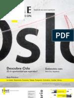 TMO_0_Oslo