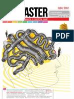 cadmaster-2012.3-64.pdf