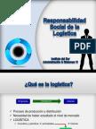 1_Responsabilidad Social de La Logistica