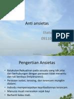 83316543 Anti Ansietas