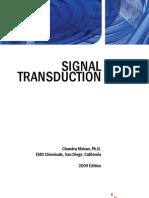 SignalTransBook FINAL