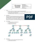 13. Laporan PPP (topologi Real).docx