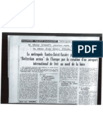 NDDL_Presse Océan