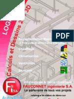 catalogue fisa.pdf