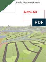 Autocad map.pdf