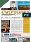CAMPEONES de Aranjuez nº45 30-nov-12