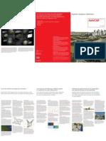 autocad_civil_3d_overview_brochure_a4_fr.pdf