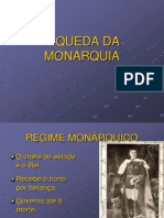 aquedadamonarquia-100419041133-phpapp02