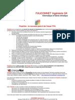 VTTH-P6_FisaClim.pdf