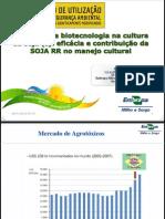 Biosegurança ambiental_karam